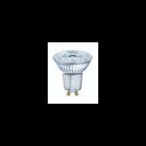 OSRAM LED VALUE PAR16 50 4,3W/840 GU10 izzó