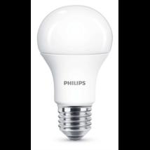 PHILIPS LED izzó 100W A60 E27 CW 230V FR ND RF 1BC/6