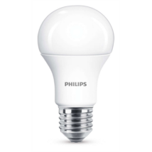 PHILIPS LED izzó 75W A60 E27 CW 230V FR ND RF 1BC/6