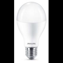 PHILIPS LED izzó Bulb 120W E27 CW 230V A67 FR 1BC/6