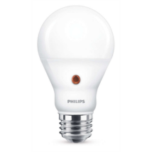 PHILIPS LED izzó D2D 60W A60 E27 CW FR ND 1BC/6