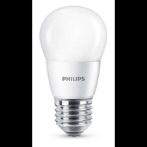 PHILIPS LEDizzó  60W P48 E27 CW FR ND 1BC/6