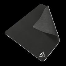 TRUST Egérpad GXT 752 Mousepad - M
