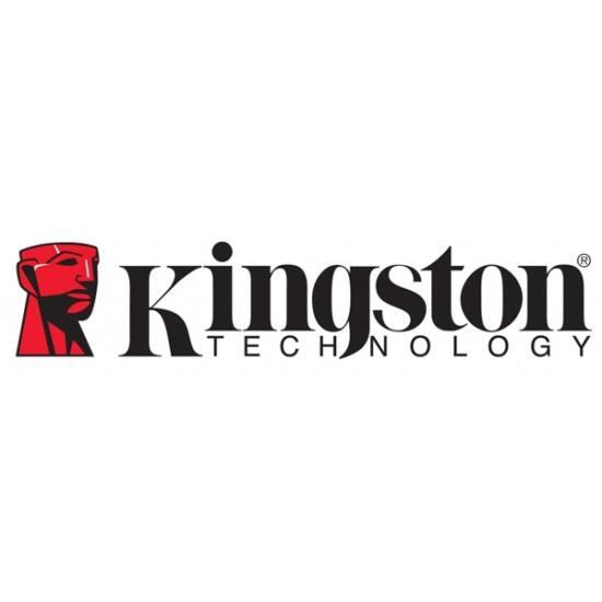 KINGSTON NB HYPERX DDR4 4GB 2.4GHz CL14 SODIMM