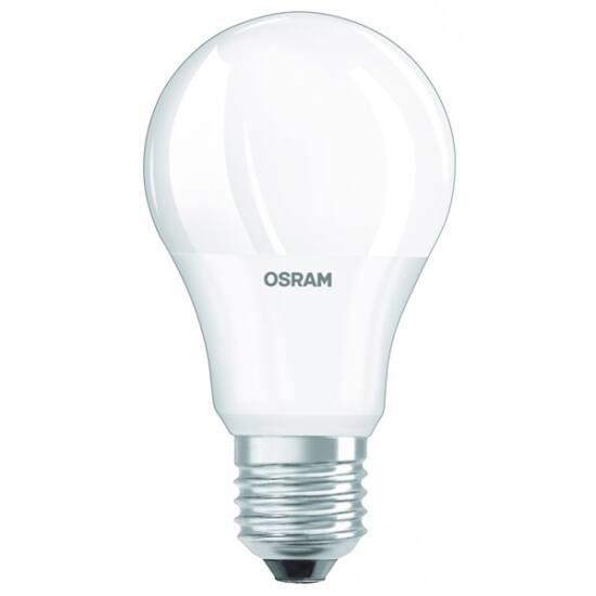 OSRAM LED VALUE KÖRTE 60 9W/840 FR E27  izzó