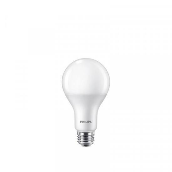 PHILIPS LED izzó 150W A67 E27 CW 230V FR ND 1PF/6