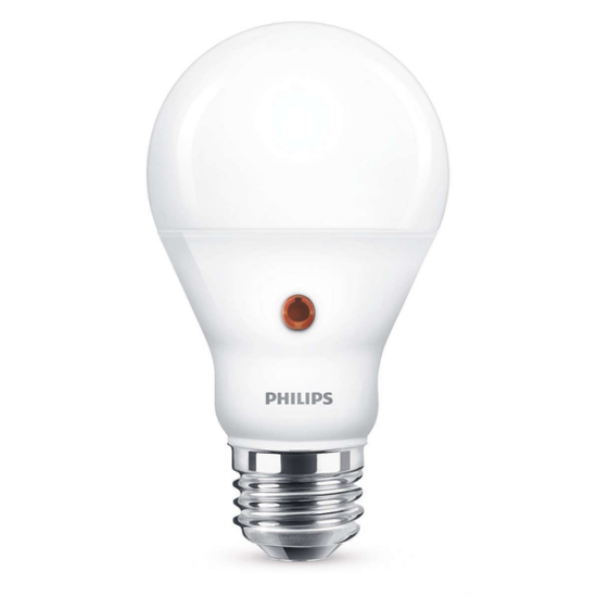 PHILIPS LED izzó D2D 60W A60 E27 CW FR ND 1BC/6