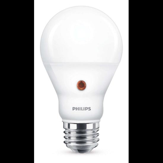 PHILIPS LED izzó D2D 60W A60 E27 WW FR ND SRT4