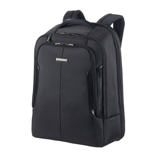 d3ca6ba26ede SAMSONITE Notebook hátizsák 75216-1041, LAPTOP BACKPACK 17.3