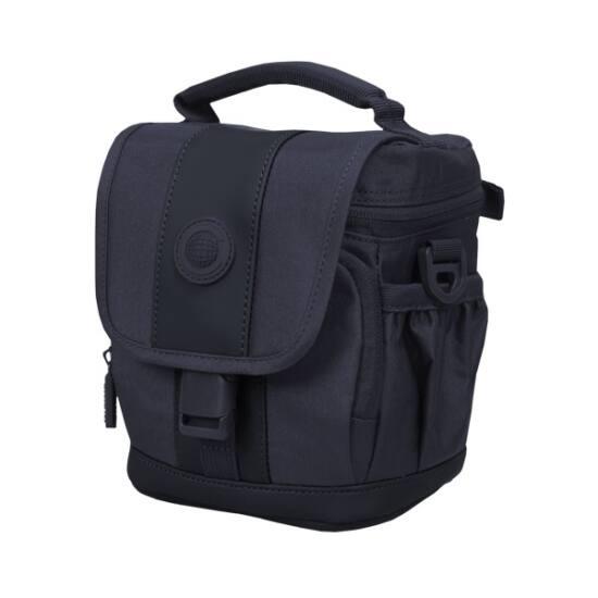 SUMDEX Continent Fotós/kamera táska, FF-01 Blue