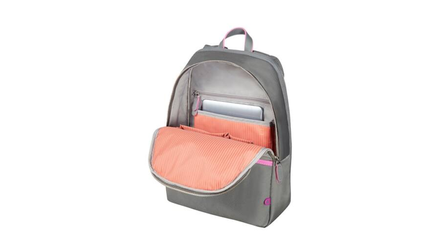 SAMSONITE NŐI Notebook hátizsák 88201-6233 0f59515351